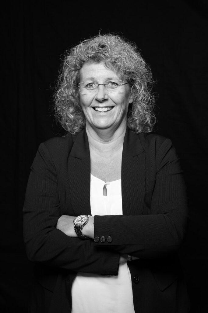 Karin van der Meijs